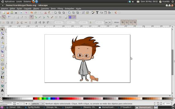 Synfig Animation Studio Download